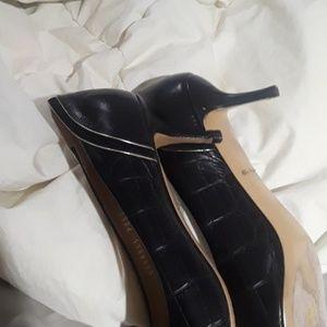 Ferragamo Shoes - FERRAGAMO heels